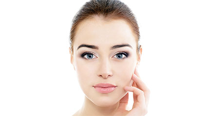 Facial-cosmetic-surgery-at-Chettawut-Plastic-Surgery-Center
