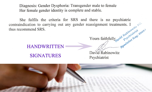 Example-of-SRS-recommendation-letter